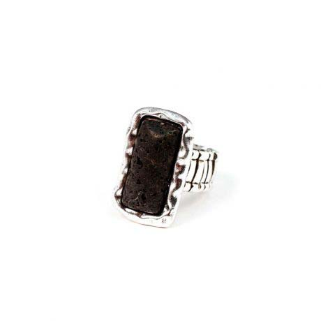 elastic-rectangle-lava-ring