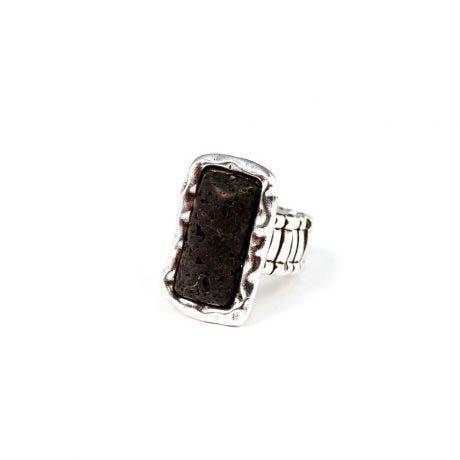 anillo-elastico-lava-rectangulo