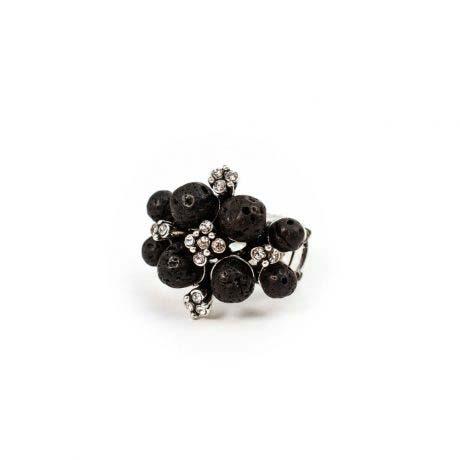 anillo-perlas-lava-y-circonitas