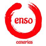 Enso Canarias Oficial
